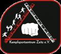 Kampfsportzentrum Zeitz